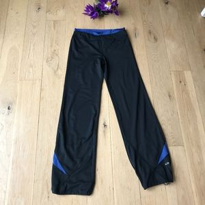 🌺 3/$30 CHAMPION WORK OUT PANTS
